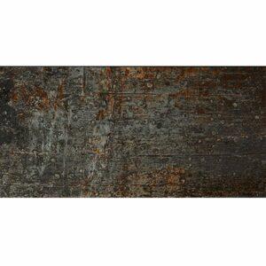 4803050-Iron-Black-60x30