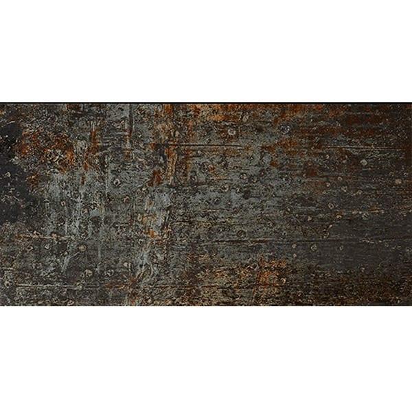 Iron Black 30x60 - Mosaikhjørnet - Fliser, klinker og mosaik til ...