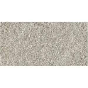 4970140-30x60-Natural-Grey-Bocc