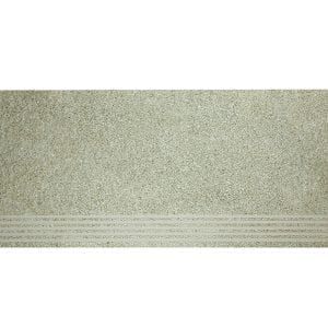 4970150-natural-grey-bocc-trappe