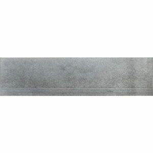 497023-30x120-Ecostone-Silver-Trap