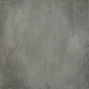 497550-60x60-Thor-Tin
