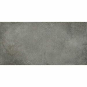 497575-60x120-Thor-Tin