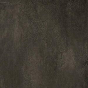 497600-60x60-Thor-Lava