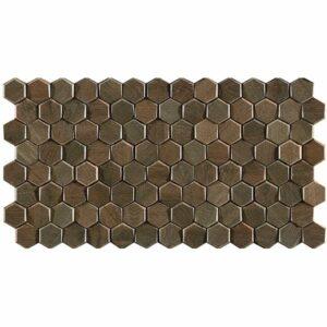 5030780-31,6x59,2-Colmena-Nut