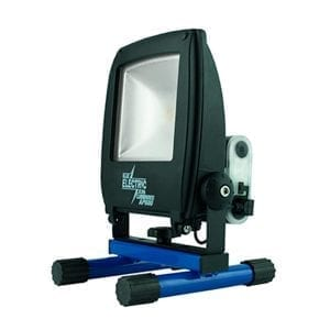 5608100-Akku-LED-arbejdslampe