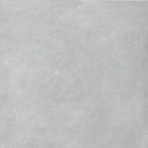 6006700-44,5x44,5-Kronjylland-Lysgraa