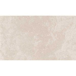 6500550-Lifetile-White-45x90