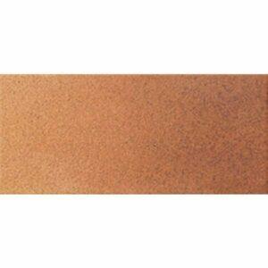 650260-11,5x24-Uglas-Efteraars-Gul