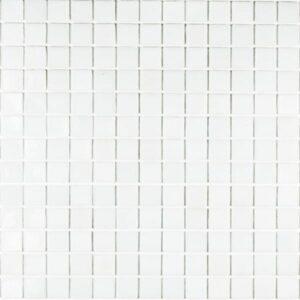 721005-1,5x1,5-glasmosaik-hvid-kloever