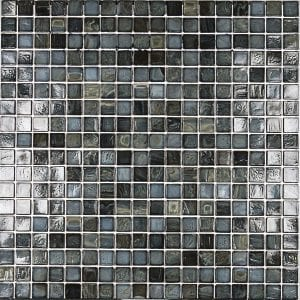 721015-1,5x1,5-glasmosaik-ibenholt