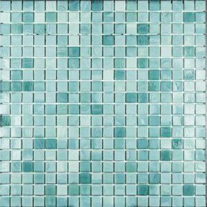 721045-1,5x1,5-glasmosaik-dug-groen