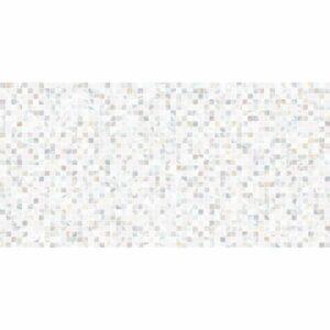 7400100-333x66,6-Nacara-Blanco