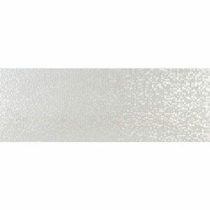 7400110-Cubica-Blanco-PV-33,3x100-(A)