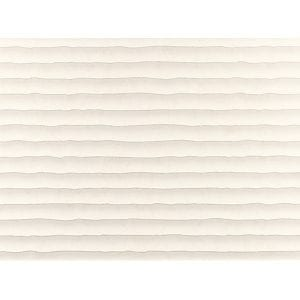 7400130-33,3x100-Freja-Hvid-Dekor