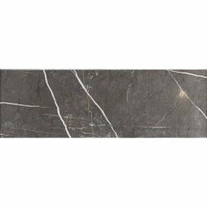 810140-10x30,5-Grafite-10-mm-Honed