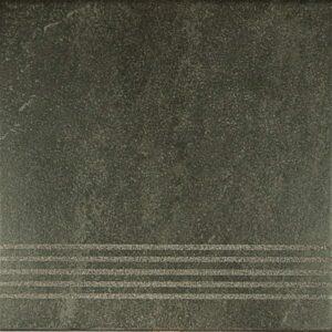 8500511-30x30-Trappe-Design-Graasort