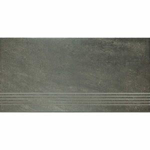 8500512-30x60-Trappe-Design-Graasort
