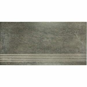 8500854-30x60-Trappe-Design-Antracit