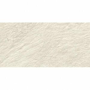 8501155-40x80-View-White