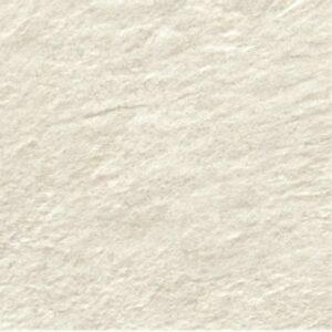 8501160-30x30-View-White
