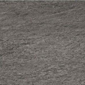 8501170-80x80-View-Black