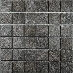 8501180-5x5-(30x30)-View-Black-Sort