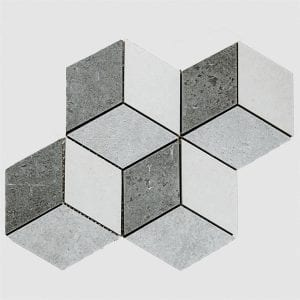 8501230-City-Mix-Rombe-Mosaik-26x30