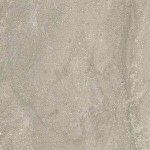 8605005-Nubila-Graa-60x60
