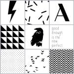 9000050-14,9x14,9-Fugle
