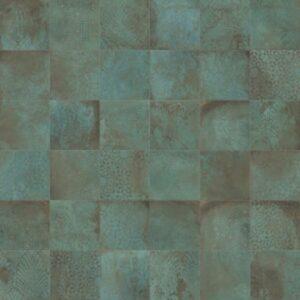 900010-30x30-Natural-Copper-Deco