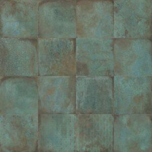 900025-60x60-Natural-Copper-Deco