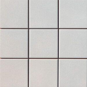 9602020-10x10-Kronjylland-Hvid