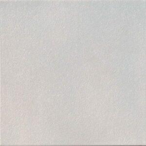 9602030-20x20-Kronjylland-Hvid