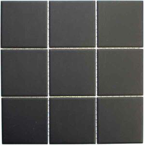 9,6x9,6-Lysene-Sort