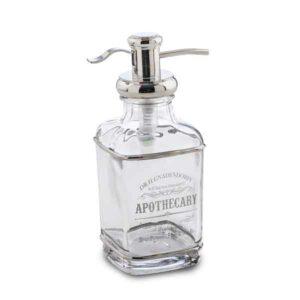 970675-Vintage-Glas-Dispenser