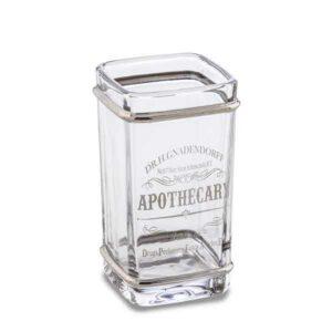 970700-Vintage-Glas-Tandkrus