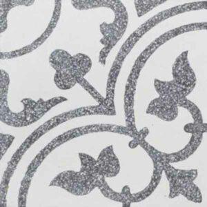 Alcùdia-Hvid-Granit-20x20