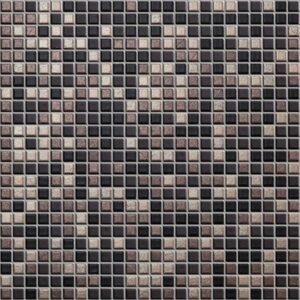 Alcor-1,2x1,2
