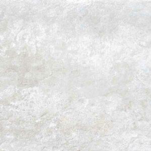 Aslan-Hvid-flise