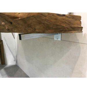 Baeringe-til-natura-bordplade