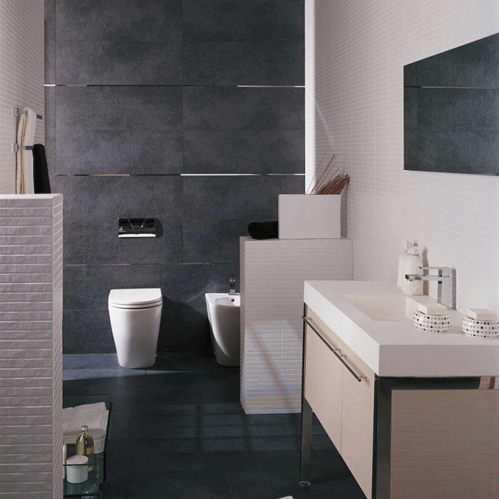 #746058 Mest effektive Mosaik Fliser Til Badeværelse ~ Hjem Design Inspiration Fliser Til Bad Og Køkken 4805 102410244805