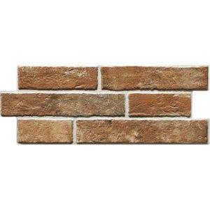 Bricks_red