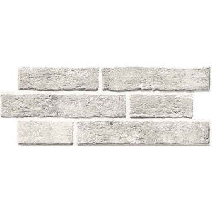 Bricks_white2