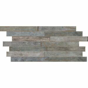 Driftwood-Mix