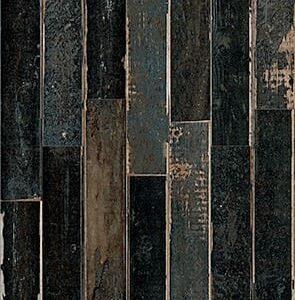 Driftwood-Moerk-enkelte-fliser