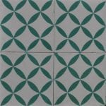 Essauira-Hvid-Groen-20x20