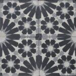 Fez-Antracit-20x20
