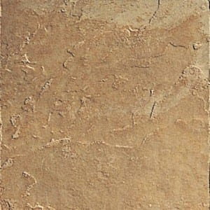 Flagstone-Beige-38x38
