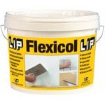 Flexicol-1kg